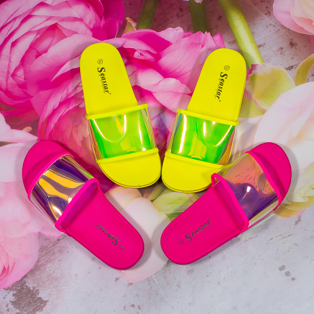cf9dc30da235 Beststyle.sk -štýlová dámska obuv