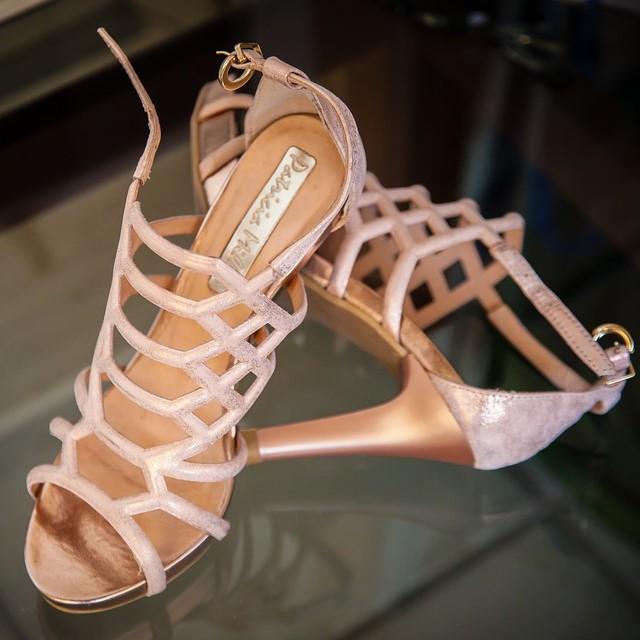 b6de25a44c Beststyle.sk -štýlová dámska obuv