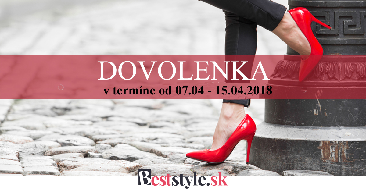 dovolenka beststyle.sk