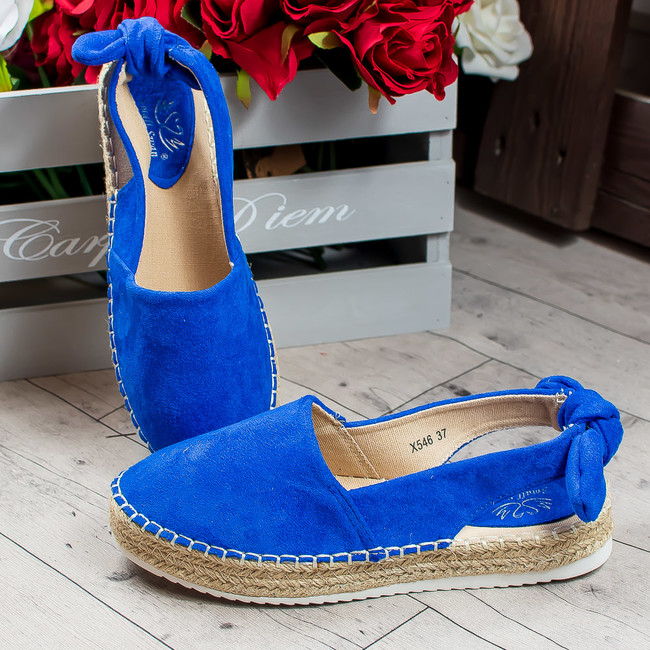6a8a9d3de2 zväčšiť obrázok. Akcia. Modré sandále. Modré sandále