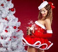 Vianoce už čoskoro!