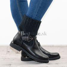 Beststyle.sk -štýlová dámska obuv 8acbf9d11ad