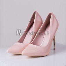 a1e06b25b Spoločenské topánky - Beststyle.sk